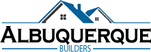 Albuquerque Home Builders